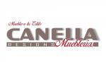 Canella Designs Mueblerías