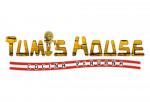 Tumis House
