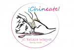¡Chineate! JC Belleza Integral CR