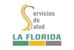 Servicios de Salud La Florida