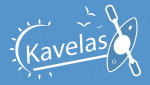 Kavelas Tours