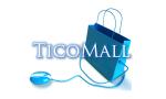 Tico Mall CR