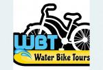 Water Bikes Tours