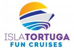 Isla Tortuga Fun Cruises