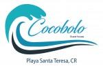 Cocobolo Guest House