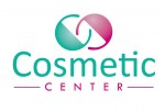 Cosmetic Center
