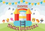Eventos Mágica Aventura