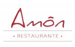Restaurante Amón