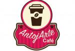 AntojArte Café