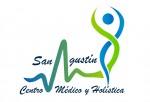 Centro Médico y Holístico San Agustín