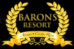 Hotel Barons Resort