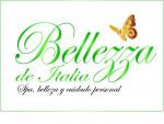 Bellezza de Italia