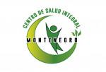 Centro de Salud Integral Montenegro