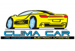 Clima Car