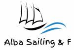 Catamarán Alba