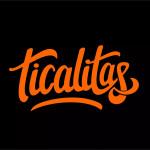 Ticalitas