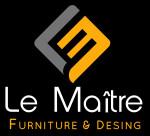 Le Maître Furniture & Design