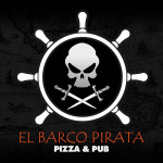 El Barco Pirata Pizza y Pub