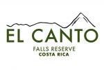 El Canto Falls Reserve