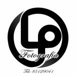 LP Fotografía