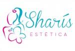 Estética Sharis