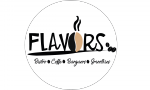 Flavors Coffee