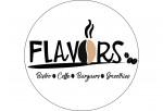 Flavors Coffee