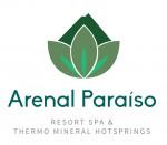 Hotel Arenal Paraíso Resort & Spa