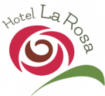 Hotel La Rosa de América
