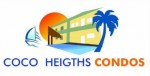 Coco Heights