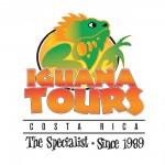 Iguana Tours
