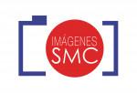 Imágenes SMC