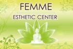 Femme Esthetic Center