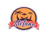 Cabinas Stefano Jaco