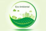 Fumigadora Eco Ambiental