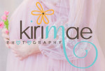 Kirimae Photography