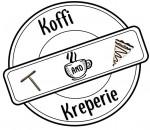 Restaurante Koffi & Kreperie Belén