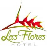 Hotel Las Flores Fortuna