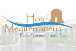 Mediterraneus Hotel, Resort & Spa