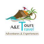 A&E Tours Travel