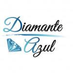 Joyería y Relojería Diamante Azul