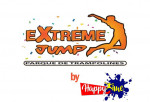 Extreme Jump By Happy Time