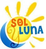 Sol y Luna Lodge