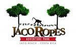 Jaco Ropes