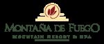 Montaña de Fuego Mountain Resort & Spa