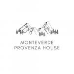 Monteverde Provenza House