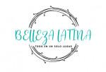 Belleza Latina Estética
