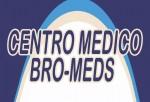 Centro Médico Bro-Meds