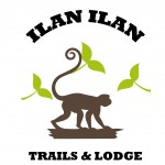 ILAN ILAN Trails & Lodge