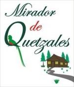 El Mirador de Quetzales